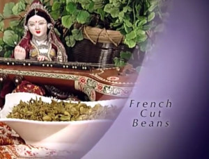 french-cut-beans