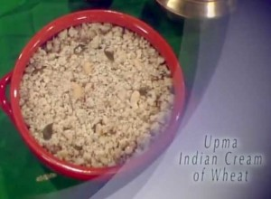 upma-indian-cream-of-wheat